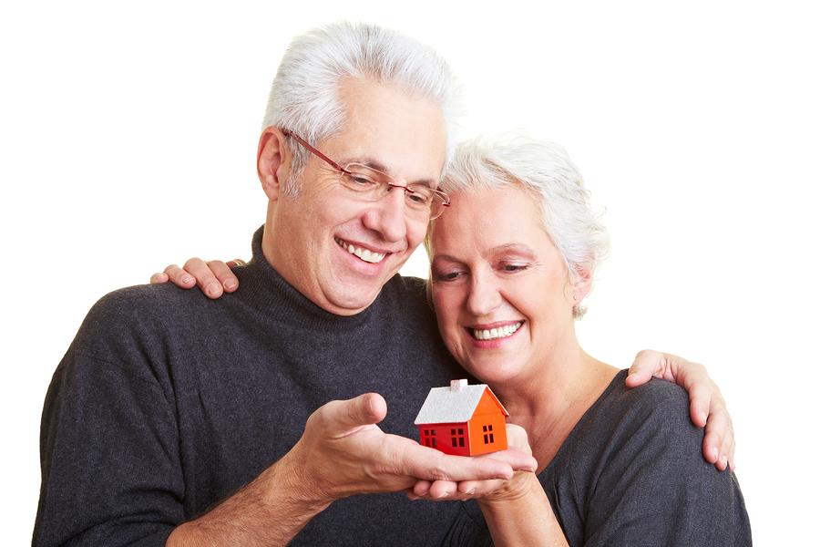 San Francisco Asian Senior Singles Online Dating Site